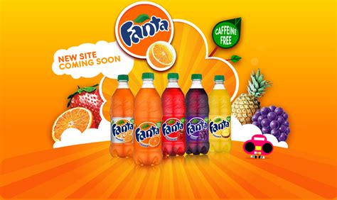 Naura Fanta all fanta fooducate