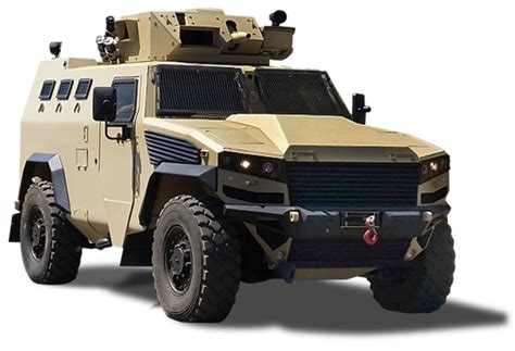military jeep png file lmt truck png wikimedia commons
