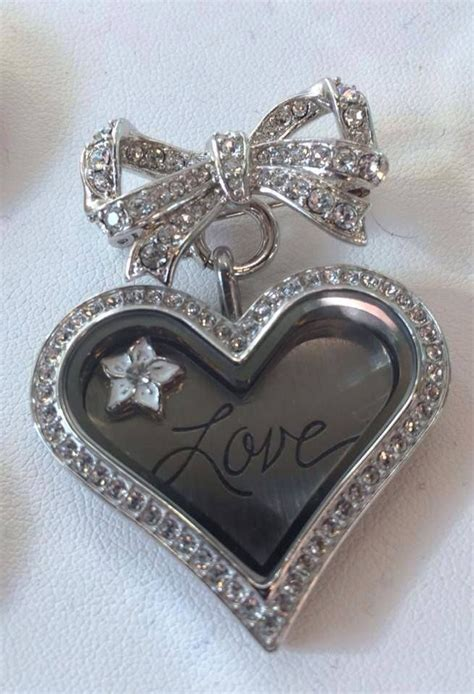 Origami Owl Wedding Locket - 289 best images about origami owl ideas on ux