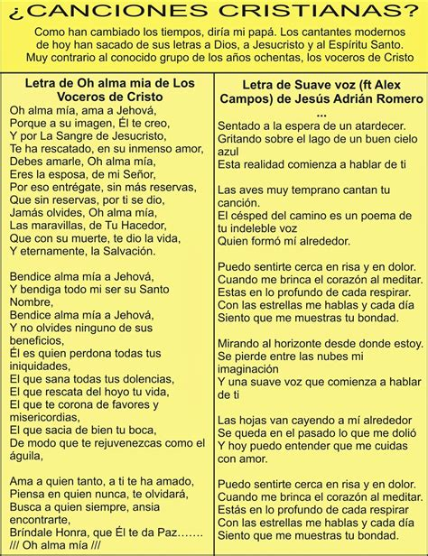 alabanzas s related keywords suggestions for letra de musical cristiana