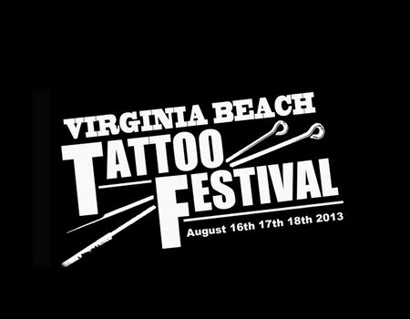 virginia beach tattoo festival virginia festival virginia vacation guide