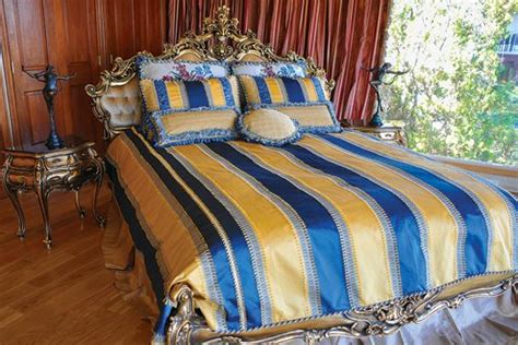blue and gold bedroom white bedroom furniture for adults blue and gold bedroom bobs bedroom sets women