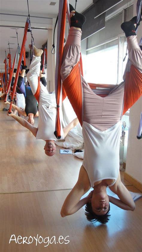 yoga swing canada pilates a 233 reo adelgaza en el columpio alberto alcocer