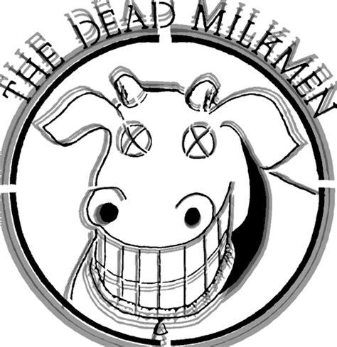 big lizard in my backyard lyrics the dead milkmen on tumblr