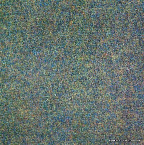 upholstery fabric wiki donegal tweed patterns 171 free patterns