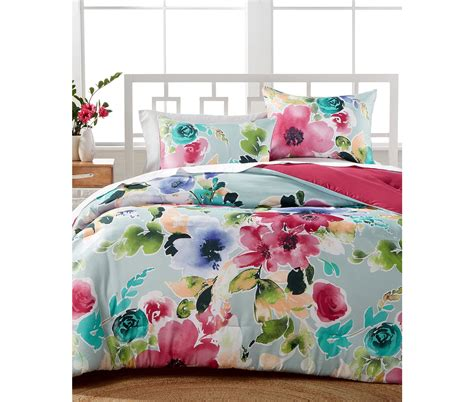 macy bedding sale macy s cheap bedding sale will help you pretend to have