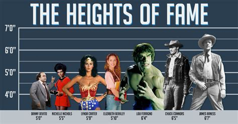 bollywood actor height list in feet who are the tallest and shortest television stars