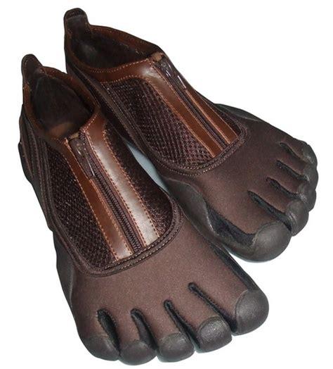 five toe shoes five toe shoes hlx011 4090596 product details view five