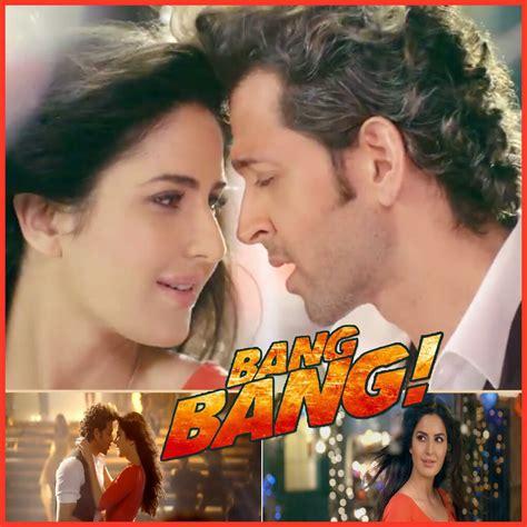 download free mp3 from bang bang tu meri karaoke with lyrics bang bang karaoke download