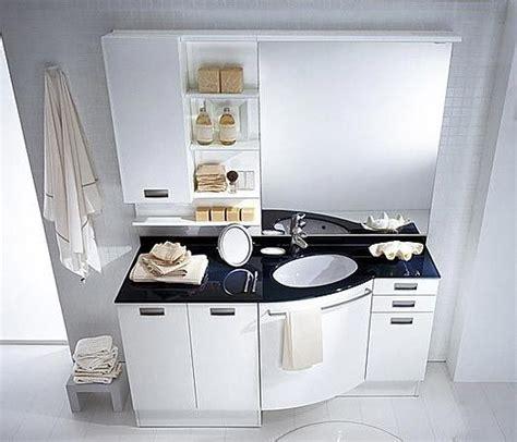 mobile bagno con portalavatrice emejing mobile bagno con portalavatrice photos