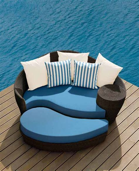 Pool Lounge Chairs Design Ideas Comfortable Patio Lounge Chairs Design Ideas Comfortable Padded Garden Lounge Chair Designs