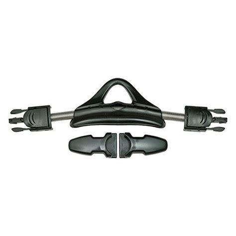 Tusa Mask Cover Neoprene Ms20 Alat Selam Diving tusa accessories