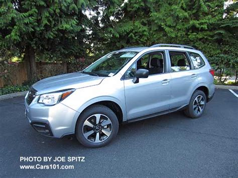 light blue subaru forester 2017 subaru forester exterior photo page 1