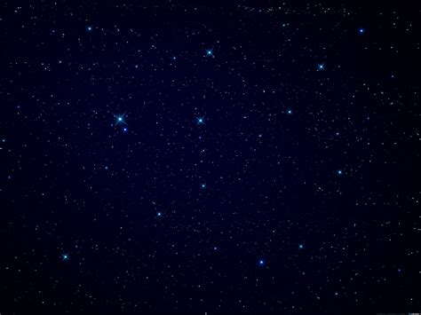 night sky bedroom wallpaper download this awesome wallpaper wallpaper cave sky pinterest wallpaper and