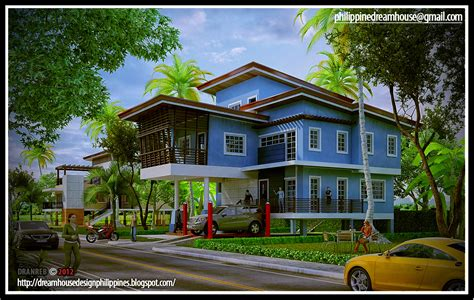 philippine house designs house design in the philippines pictures joy studio design gallery best design