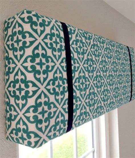 curtain pelmet kits 17 best valance ideas on pinterest kitchen curtains