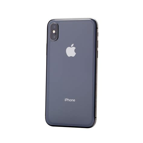 rhinoshield back screen protector for iphone x and iphone xs in pakistan
