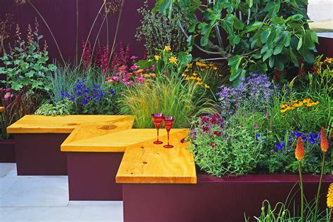 transform your small backyard into a selling point weslend financial corp blog