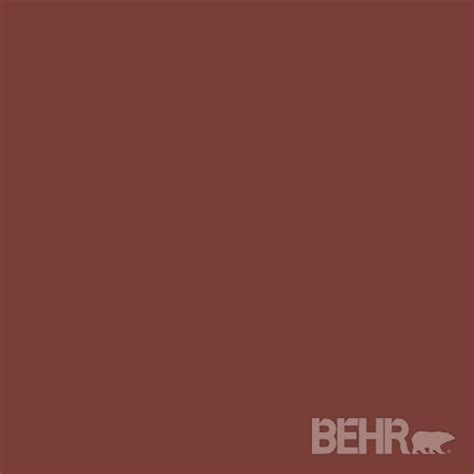 behr 174 paint color pepper ppu2 2 modern paint