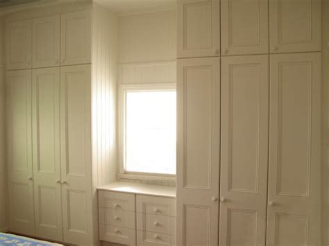 Wardrobes Brisbane by Hinged Door Wardrobes Wardrobe Design Centre Brisbane
