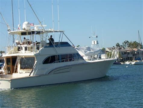 fishing boats unlimited costa mesa custom rails fishing boats unlimited
