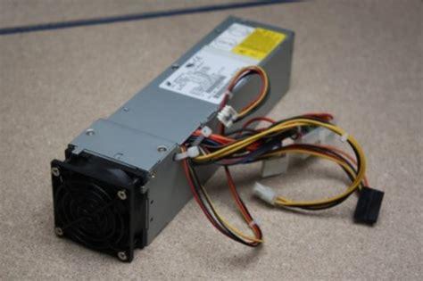 Newton Power newton power nps 210bb s26113 e499 v50 psu power supply