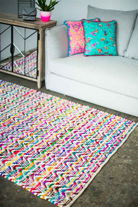outdoor rugs perth outdoor rugs ikea awesome ikea outdoor rugs perth with