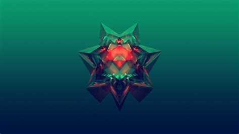 abstract wallpaper by justin maller justin maller 1080p wallpaper picture image