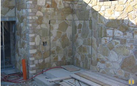 rivestimenti per terrazzi esterni parete in pietra per esterni piastrelle da giardino usate