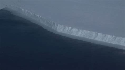 Antarctic Shelf Crossword antarctica is melting faster than originally thought new study finds page 1 publications
