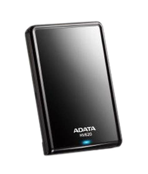 Hardisk Adata 1tb Adata Hv620 1tb Disk Buy Rs Snapdeal