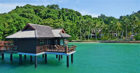 Luxury Home Design Online by Luxurious Magazine Samples The Luxury On Offer At Pangkor