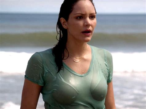 wet shirt katharine mcphee wet t shirt pictures