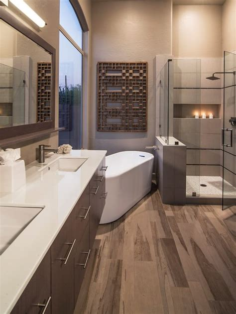 phoenix bathroom design ideas remodels