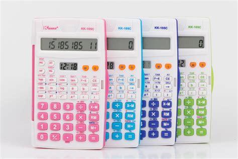 Kenko Kk 402 Kalkulator 1 jual kenko kk 105c jual kalkulator kenko kk 105c di kalkulator grosir