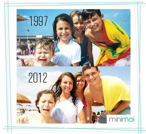 imagenes originales de amigas minimoiideas para fotos originales minimoi