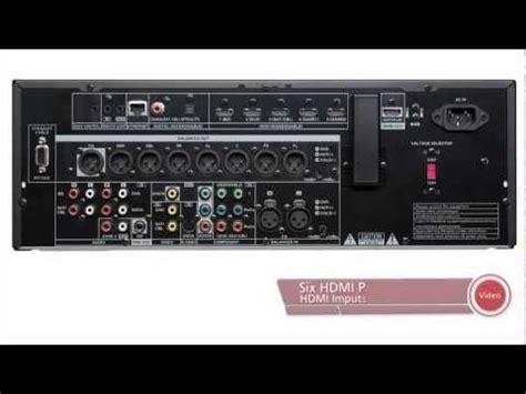 germanium transistor audio lifier denon pro dn 500av surround sound pre lifier