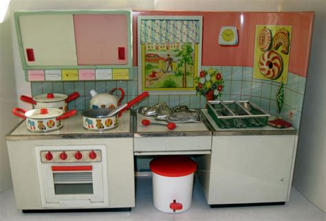 pdf diy plans for wooden kitchen playsets plans