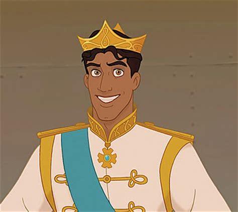le prince de la 2221122895 le prince naveen princesse et la grenouille disney otakia com