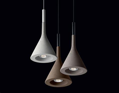 Mini Chandelier Pendants Aplomb Suspension Lamp Hivemodern Com