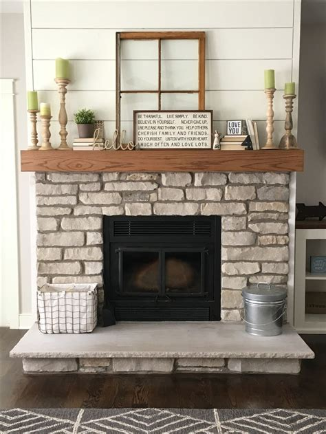 sandstone fireplace houghton farmhouse pinterest 2159 best images about farmhouse on pinterest