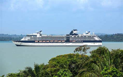 where is infinity cruise ship now cruises infinity travel leisure
