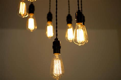 lights in a house how to choose the right lighting for your home