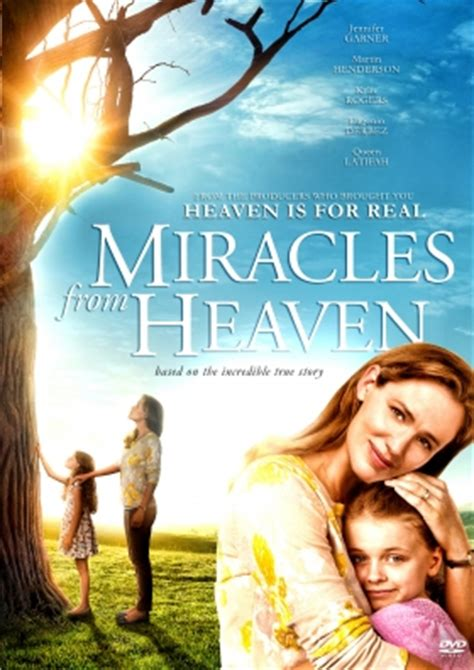 Where To Miracle In Heaven News Events Your Library Today S Top Book Dvd Releases