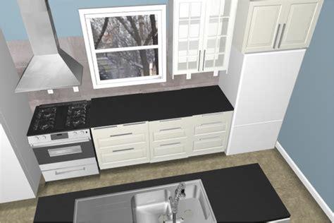 ikea 3d kitchen design kitchen designs putting down roots winnipeg reno blog