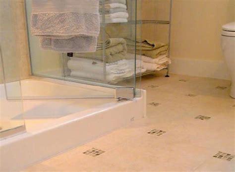 portsmouth bathroom showrooms portsmouth flooring the b c floor store 603 436 9686