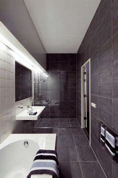 Wohnung Ideen 4667 by Bathroom At Autark Home Netherlands With Quartz And