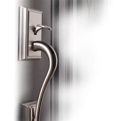 Schlage Exterior Door Hardware Newsonair Org Schlage Exterior Door Locks