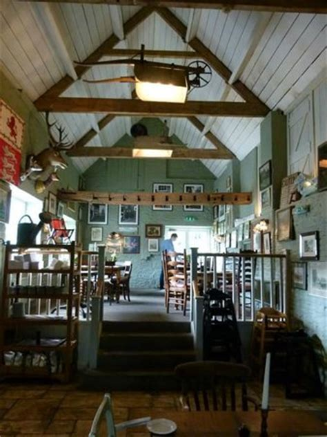 Potting Shed Pub by The Potting Shed Pub Crudwell Restaurant Reviews Phone