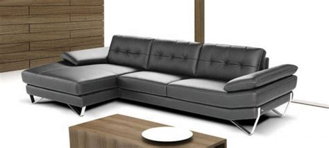 offerte divani letto ikea offerte divani letto ikea negozi per arredare casa